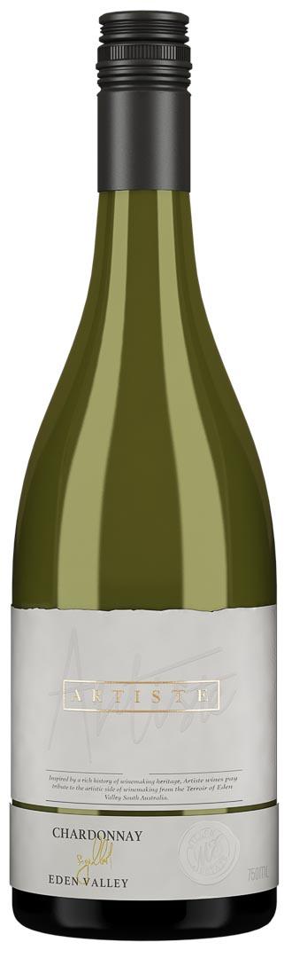 Artiste Chardonnay