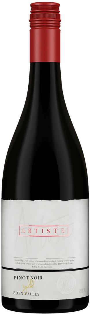 Artiste Pinot Noir