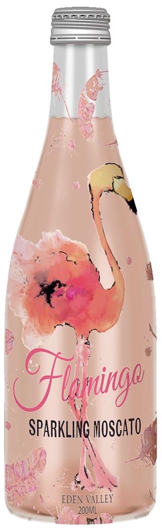 Flamingo 200 ml