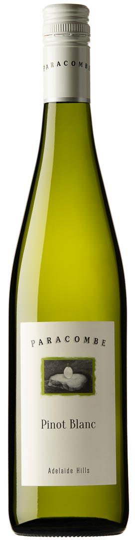 Paracombe Pinot Blanc NV