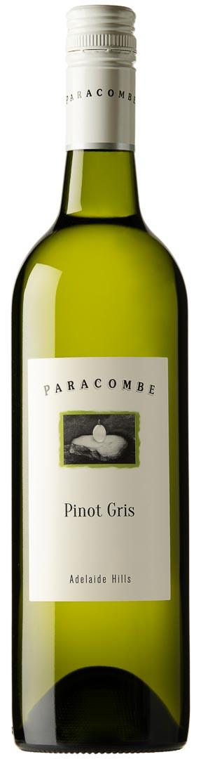 Paracombe Pinot Gris NV