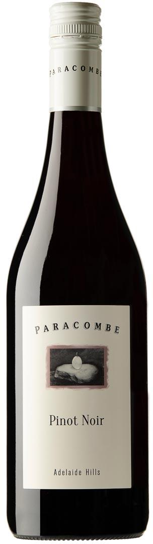 Paracombe Pinot Noir NV