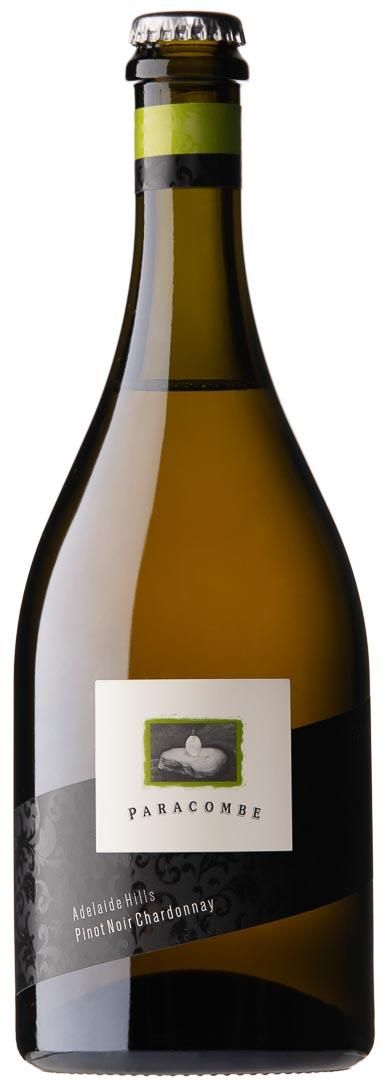 Pinot Noir Chardonnay Sparkling