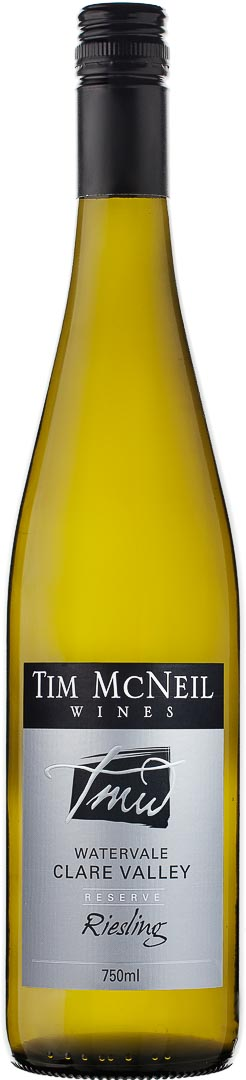 TMW Reserve Watervale Riesling NV