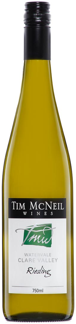 TMW Watervale Riesling NV
