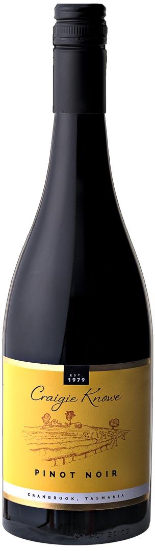 ck-pinot-noir