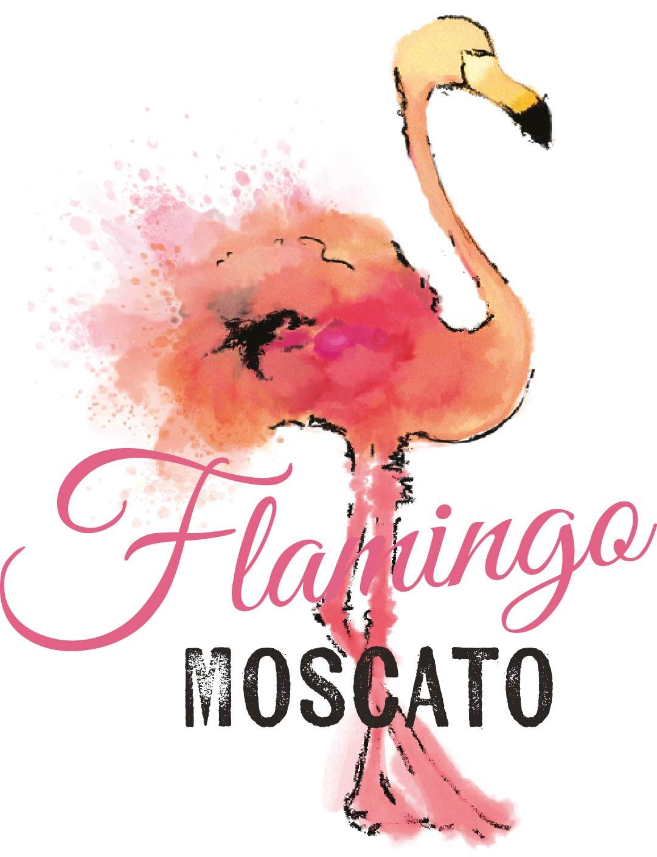 flamingo wines logo@1080x-50