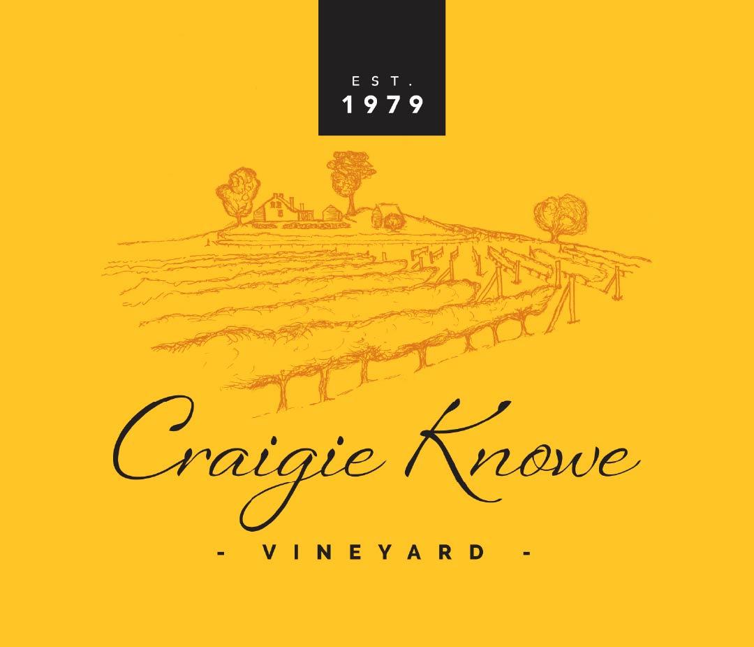 graigie knowe logo@1080x-50