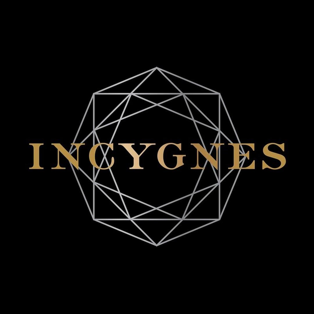 incygnes_LOGO