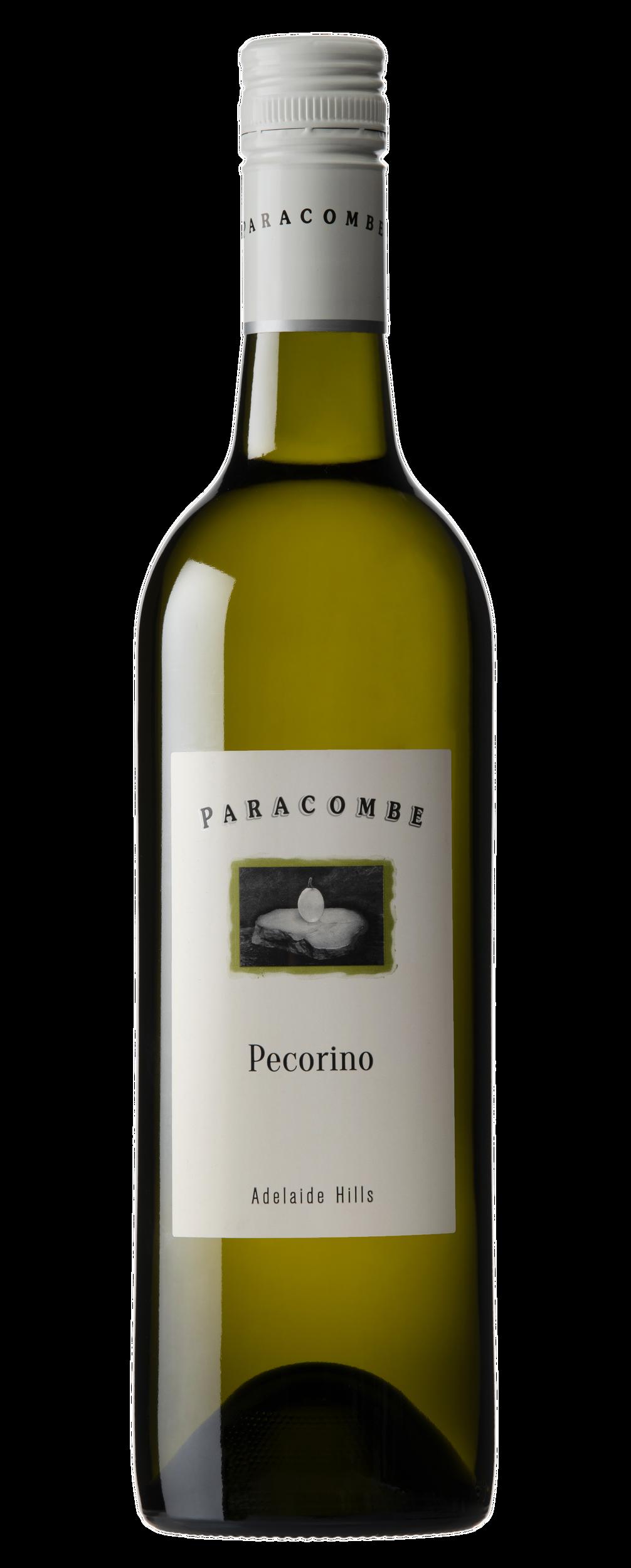 Paracombe Pecorino NV